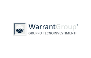WarrantGroup_new_294x190