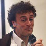 Enzo Memoli