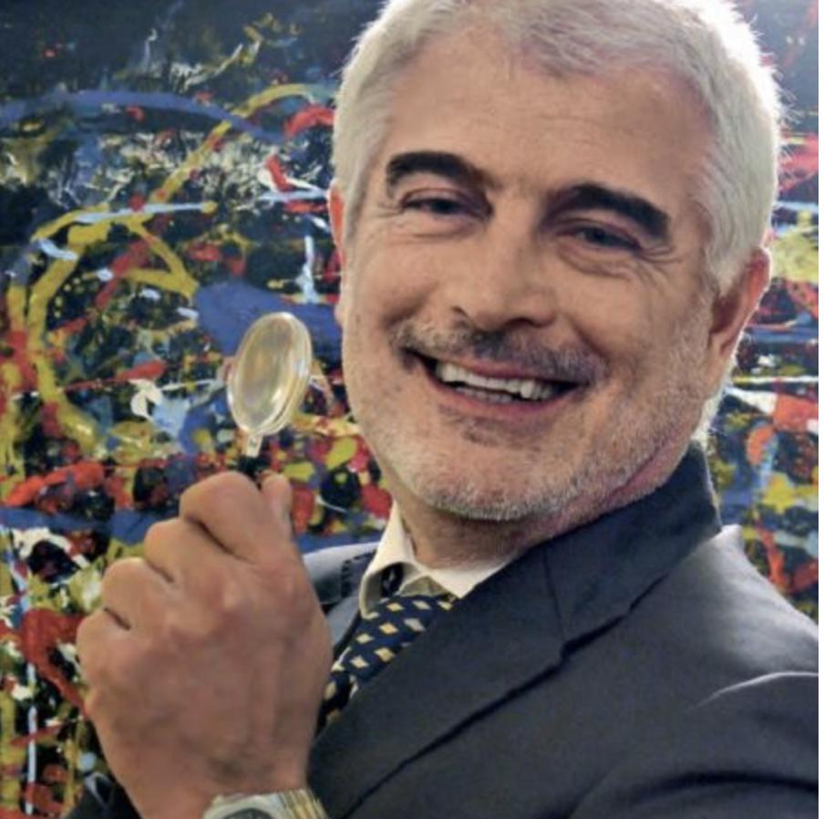 Gabriele Ghini