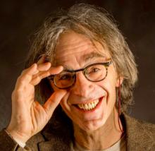 Massimo Guastini
