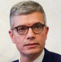Gianmarco Laviola