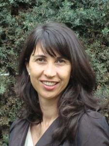 Stefania Contesini