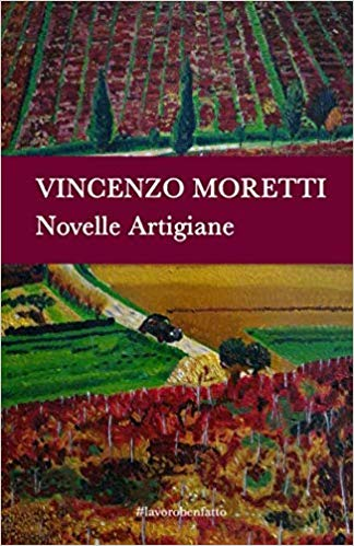 Novelle Artigiane