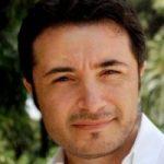 Alfonso Giordano