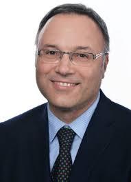 Luigi Torlai