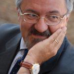 Francesco Bogliari