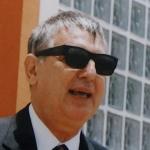 Adalberto Pellegrino