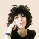 Alessia Tripodi
