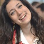 Sara Rabino